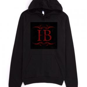 american apparel__black_flat front_mockup